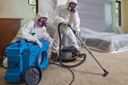 image-asbestos-hepa-cleaning
