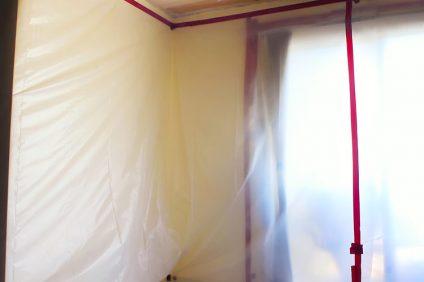 image-asbestos-setup